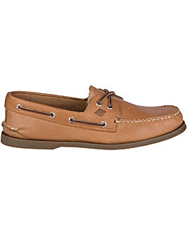 Sperry Authentic Boat Shoe