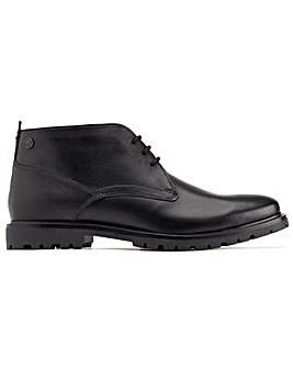 Base London Brady Chukka Boot
