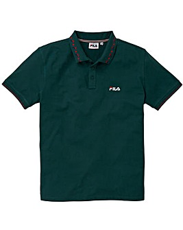 Fila Montain Polo