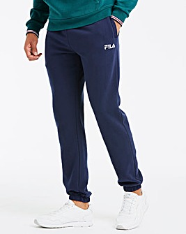 Fila Finnley Jog Pant 31in