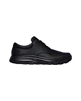 Skechers Flex Advant Fourche Work Shoe