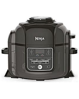 Ninja Foodi 6L Multi Pressure Cooker and Air Fryer