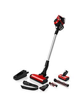 Bosch Serie 6 Pet Stick Vacuum Cleaner