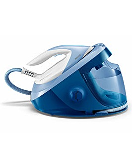 Philips Perfect Care Iron