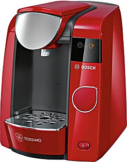 Tassimo by Bosch Joy Pod Coffee Machine