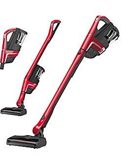 Miele Triflex Cordless Vacuum Cleaner