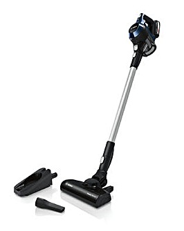 Bosch BBS611GB Serie 6 Vacuum Cleaner