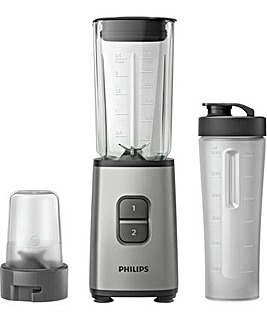 Philips HR2605/81 Daily Mini Blender