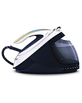 Philips PerfectCare Steam Gen Iron