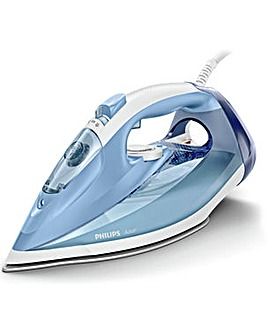 Philips GC4532/26 Azur Steam Iron