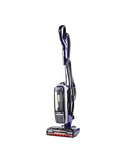 Shark DuoClean AZ910UK Anti Wrap Vacuum