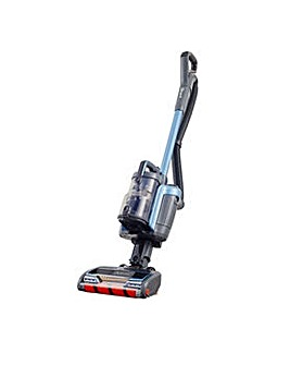 Shark DuoClean ICZ160UK Anti Wrap Vacuum