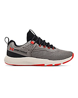 Under Armour Charged Focus Trainers