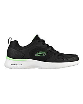 Skechers Air Dynamight Trainers