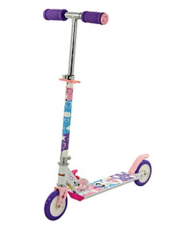 Unicorn In-line Scooter