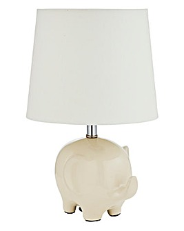 Ellie Bedside Table Lamp
