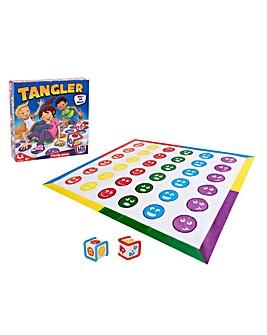 Tangler Game