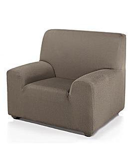 Sandra Stretch Furniture Covers