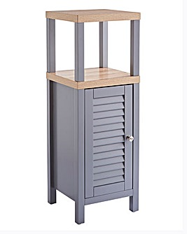 Oliver Storage Unit