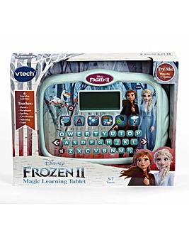 Vtech Frozen 2 Tablet