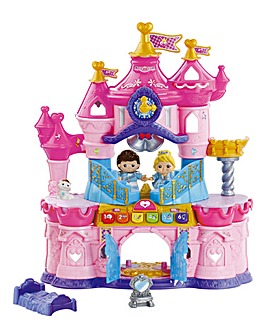Vtech Toot-Toot Friends Magic Castle