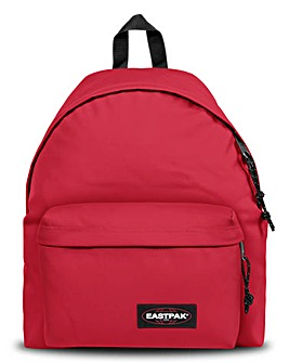 Eastpak Red Padded Pak