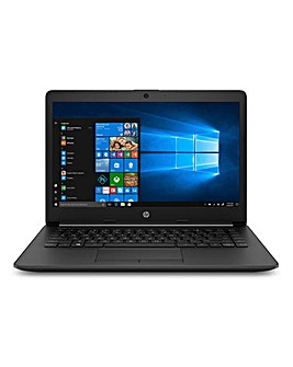 HP Stream 14in 14-CM0980NA Laptop