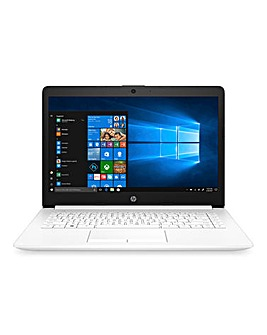 "HP Stream 14"" 14-CM0036NA Laptop"