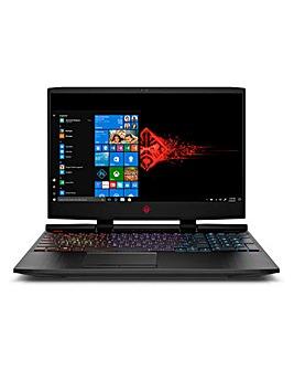 "HP OMEN 15.6"" 15-DC1024NA Laptop"