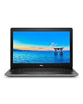"Dell Ryzen 5 8GB 256GB 15.6"" FHD Laptop"