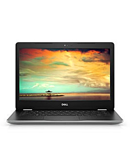 "Dell Inspiron 14-3000 Core i5 8GB 512GB 14"" FHD Laptop"