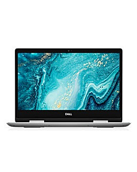 "Dell Core i3 14"" Laptop - 4GB, 256GB"