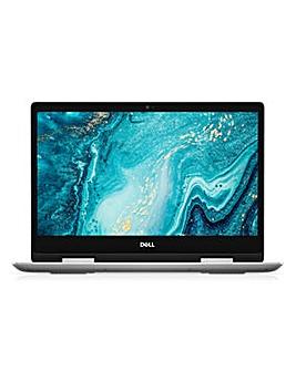 Dell Core i5 14