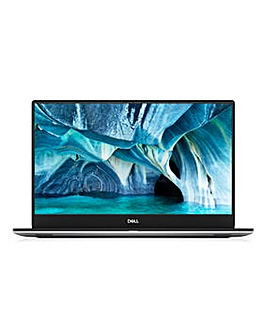 Dell XPS i5 15.6in Laptop - 8GB, 256GB