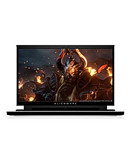 "Alienware Core i7 17.3"" - 16GB, 1TB"