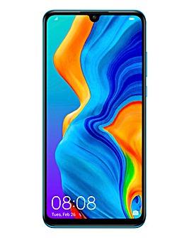 Huawei P30 lite 4+128 GB Blue