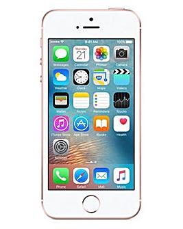 Apple iPhone SE 32GB Refurbished