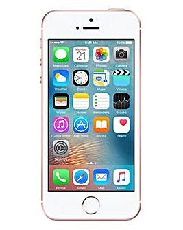 Apple iPhone SE 64GB Refurbished