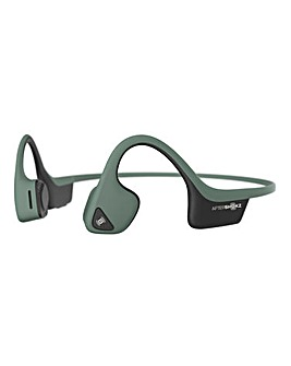 Aftershokz Trekz Air AS650FG