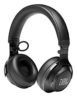 JBL Club 700TB Headphones