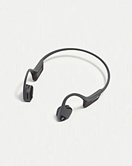 Aftershokz Trekz Air Slate Grey AS650SG
