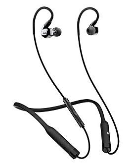 RHA CL2 Planar Wireless Headphones