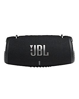JBL Extreme 3 - Black