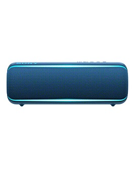 Sony SRS-XB22 Waterproof Speaker