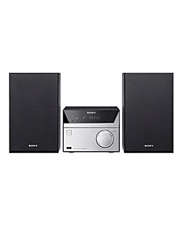 Sony CMT-SBT20 Hi-Fi System