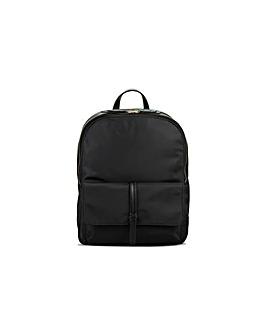 Clarks Raina Jane  Fitting Bag