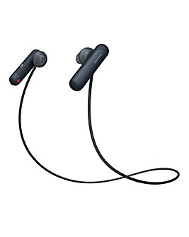 Sony WI-SP500 Sports Headphones