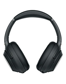 Sony WH-1000XM3 Noise Cancel Headphones