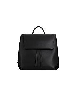Clarks Cabana Ivy  Fitting Bag
