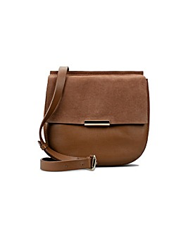 Clarks Maple Ella  Fitting Bag